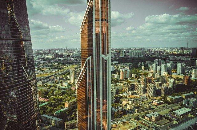 Loi Pinel : Quelles sont les villes les plus importantes pour investir ?